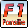 www.f1-fansite.com