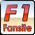 F1 Fansite