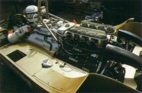 1979 French Grand Prix: F1 Race Winner, Podium & Results