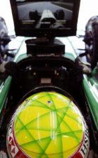HD Wallpapers 2003 Formula 1 Grand Prix of Austria
