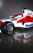 Theissen: 2008-like F1 manufacturer exodus possible