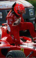 Wallpapers 2006 Formula 1 Grand Prix of Japan