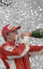 Results 2007 Formula 1 Grand Prix of Brazil