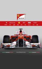 Ferrari-F150-iphone-wallpaper-960x640