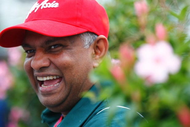 Fernandes responds to Caterham claims