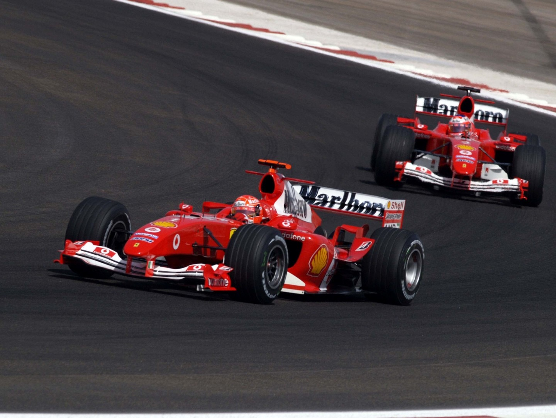 F1Site Formel 1 Wallpaper Ferrari Download  Freewarede