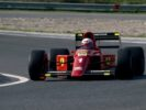 Racing for Ferrari - Part 2: The more modern era