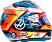 2017-helmet-Romain-Grosjean