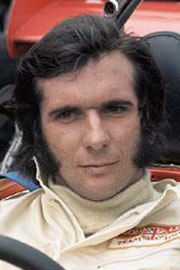 Emerson Fittipaldi: Wiki, Age, Bio, F1 Career Stats & Facts