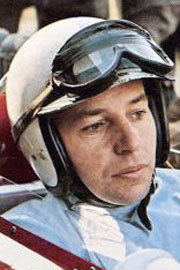 Surtees given CBE in New Year's Honours