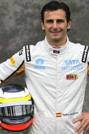 Pedro-de-la-Rosa-2012
