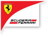 Ferrari F1 team wiki