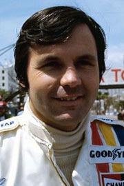 Alan Jones: See his Wiki info, Bio, F1 career stats, Wins & Titles
