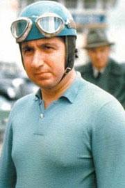 Alberto Ascari: Wiki, Biography, F1 Career Stats & Facts Profile