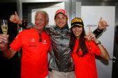 2012 Australian Grand Prix: F1 Race Results, Winner & Podium