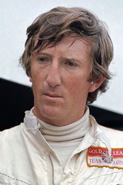 Jochen Rindt wiki info & stats