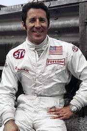 Mario Andretti wiki info & stats