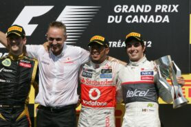 Podium-2012-F1-Canada-Grand-Prix