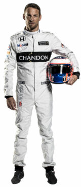 Jenson Button: See Wiki info, Bio, Age, F1 career Stats & Wins