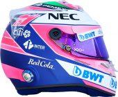 2018-helmet-Sergio-Perez