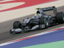 How to Master the Bahrain GP 2020 by Nico Rosberg