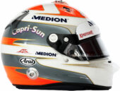 Sauber F1 Team information & statistics