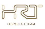 HRT F1 Team info & stats