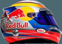 Scuderia Toro Rosso information & statistics