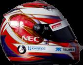 Caterham F1 Team information & statistics