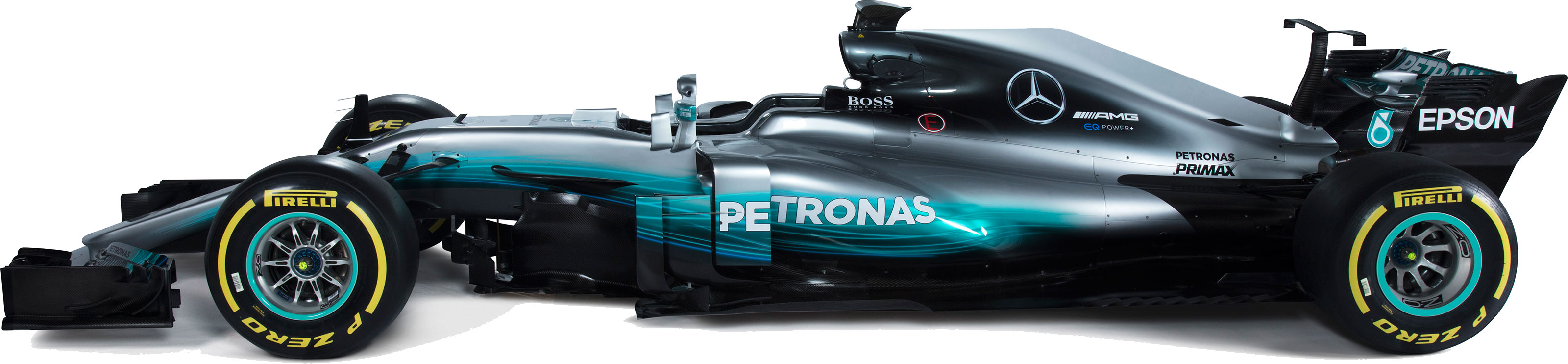 2017 f1 teams overview with cars, engines & drivers | f1-fansite