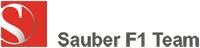 Sauber-F1-Team-logo