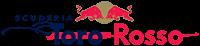 2013 F1 Teams