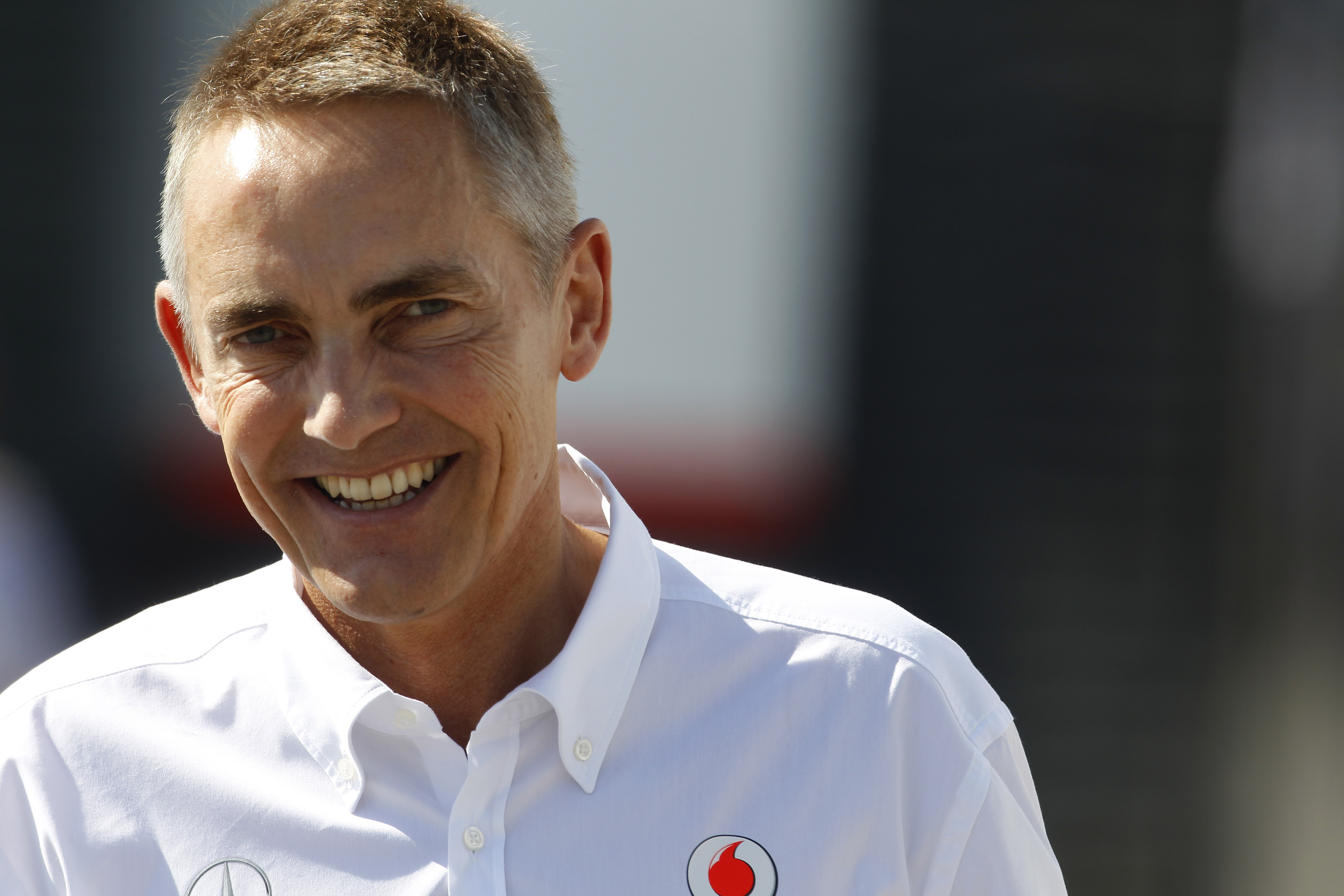 Whitmarsh: No Honda factor in Lowe release