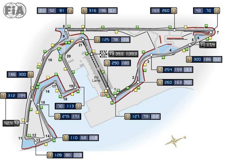 yas-marina-circuit-layout-2012.jpg
