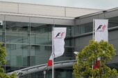 Calendar to exceed 20 races as Madrid F1 plans emerge
