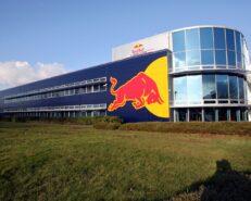 Red Bull will not re-brand Honda engines