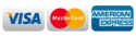 creditcard companies