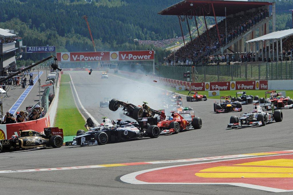 f1 results - photo #49
