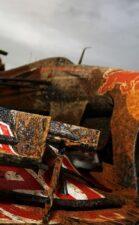 HD Wallpapers 2010 Formula 1 Grand Prix of Korea
