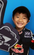 Results 2011 Formula 1 Grand Prix of Japan