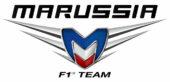 Marussia F1 Team informations & statistics