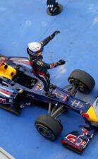 HD Wallpapers 2012 Formula 1 Grand Prix of Korea