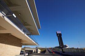Lap times 1st practice 2012 United States Formula 1 Grand Prix