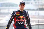 Red Bull contracts Buemi & Da Costa for 2014 F1 testing