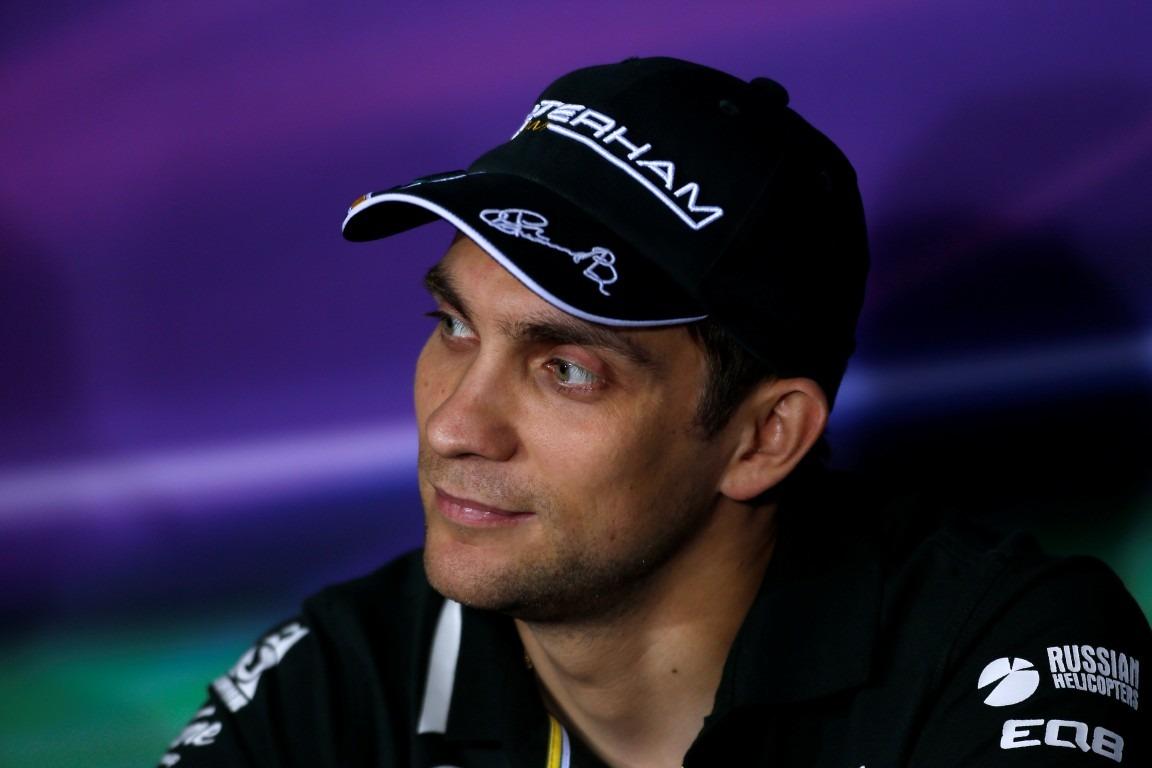 Hamilton slams FIA as critic Petrov named as steward