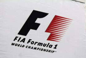 Results 1995 Formula 1 Grand Prix of the Pacific