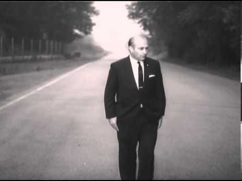 Pirelli - Carosello - 1966