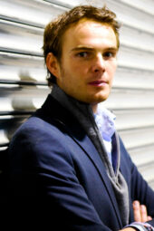 Giedo van der Garde: Age, Wiki, F1 Career Stats & Facts Profile