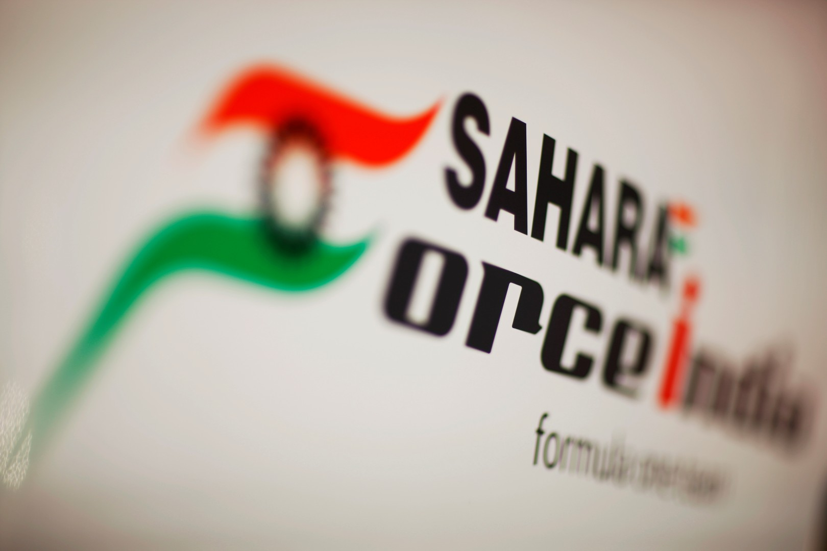 Force India now 'Racing Point' for 2019