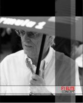 Bernie Ecclestone information & statistics